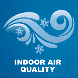 ac-care-heat-and-air-indoor-air-quality