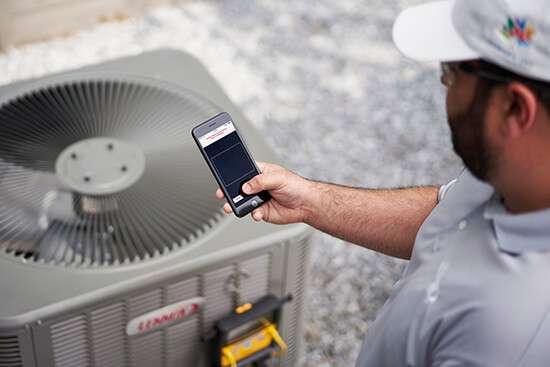 HVAC Repair Professionals in Stuart, FL