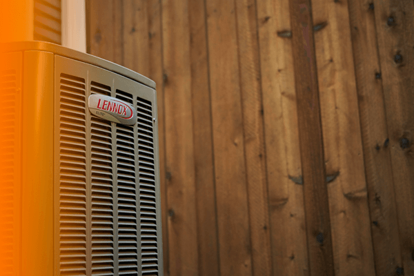 Air Conditioning Installation Services in Indian River County, FL