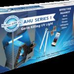 AHU Series 1