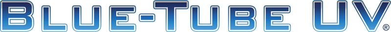 Blue-Tube UV Logo color alt