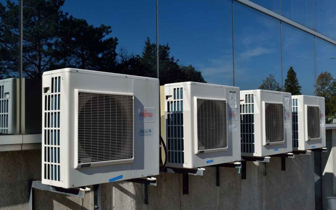 7 Questions To Ask Your HVAC Company Before An Installation