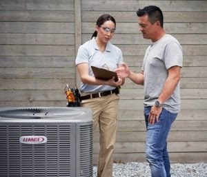 Trust A/C Care for Your Home Air Conditioner Installation, Repair, and Maintenance