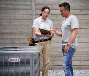 Air Conditioning Repair: How Do Technicians Repair Your AC?