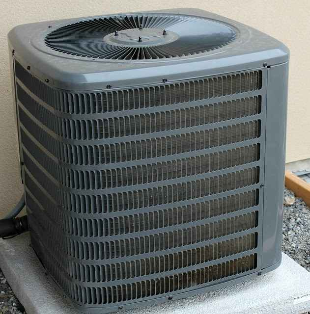Air Conditioner Installation Cost: What Should You Expect