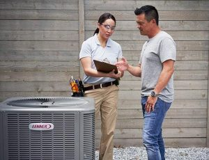 Portable AC Repair Cost - Air Conditioner Repair Costs