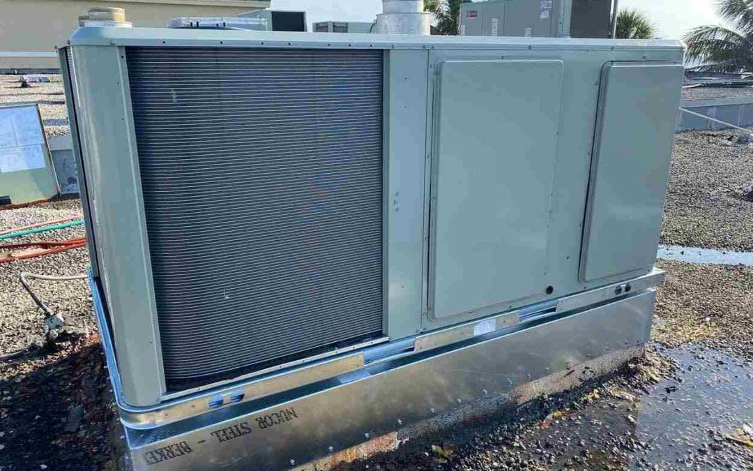 What Size Air Conditioner Do I Need? Calculating AC Sizing